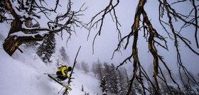 Ski salt lake shootout 2014 solitude rylan schoen 702x336 article