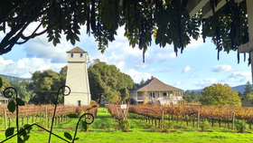 Hc vineyards farmhouse tower 01 med by charlebois article