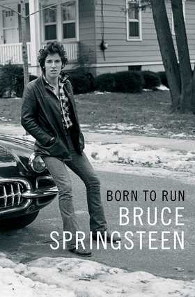 Born to run 9781501141515 hr article