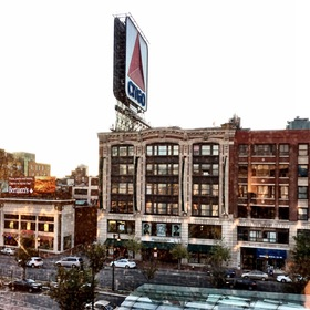 Kenmore square article
