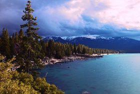 Laketahoe2 1024x683 article