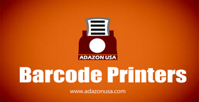 Barcode printers article