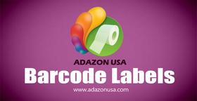 Barcodellabels article