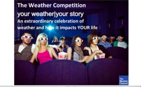 Twc film festival still article