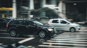 Car accessories that%e2%80%99ll make traffic more bearable article