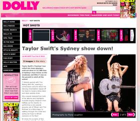 Screen shot 2014 01 21 at 6.18.40 am article