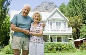 Rehab house article