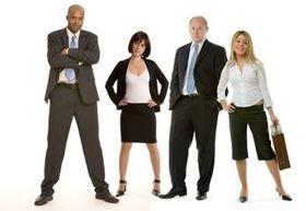 Employee monitoring article