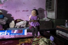 Nangloi child rape victim 2015 3221 article