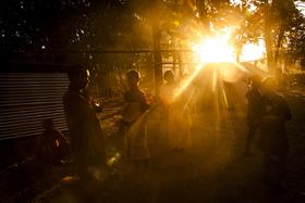 14assam violence udit kulshrestha bodo relief camp 14 article