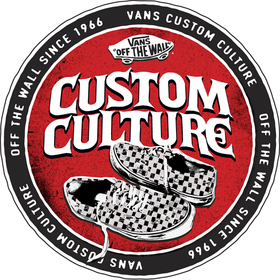 Pr vanscustomculture jan15 article