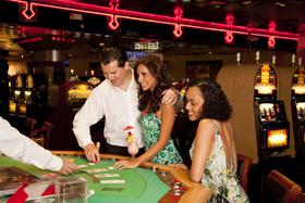 Casino royale 2 women w drink credit sonesta resorts article