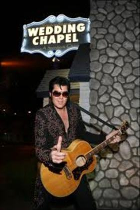 Elvis article