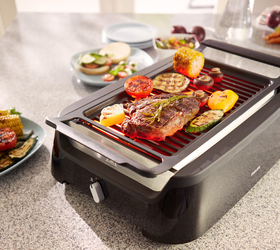 Ka hd6372 angus grill pd v2 article