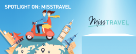 Misstravel dating and global travel article