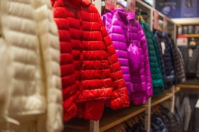 Down jackets 1281699 640 article