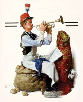 Illustration 281 1 trumpet practice 400x494 article
