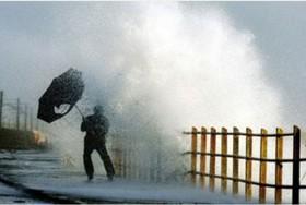Coastal waves article
