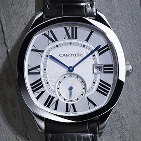 Drivecartier article