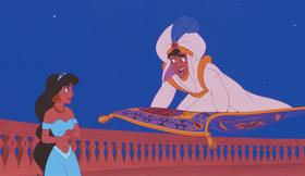 Aladdin 8 article