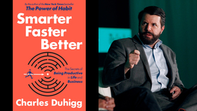 Charles duhigg article