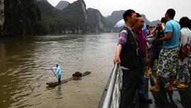 Ct ct trav xxxx china tourist c jpg 20130725 article
