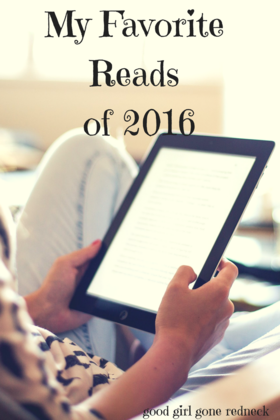 Favereads 2016 article