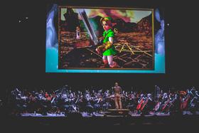 Zelda symphony3 article