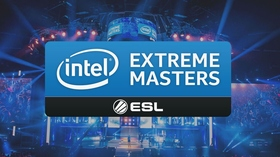 Iem header article