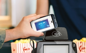 Isis mobile payments nfc article