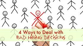 Bad hiring employee pm article