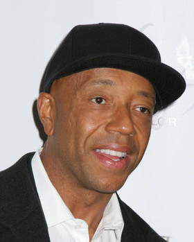 Russell simmons article