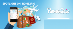 Rome2rip travel app article
