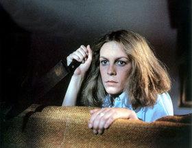 31 female horror directors article