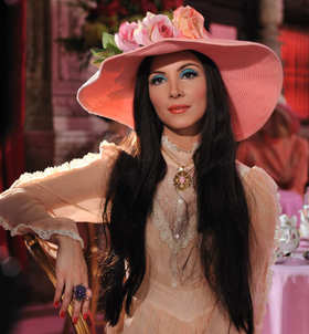 Love witch 03 article