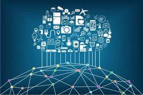 How cpa firms should react to the growth in iot article