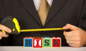 4 common investment risks and how to mitigate them article