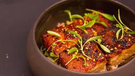 Redeye chicago restaurant week picks 2017 2017 007 article
