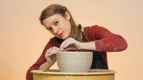 Redeye little fire ceramics elske restaurant c 001 article