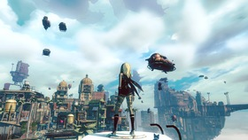 Gravity rush 2 20170114112129 article