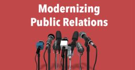 Modernizingpublicrelations %281%29 article