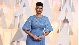Ava duvernay article