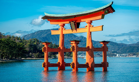 6 best places to teach english in japan 5 1485225543 article
