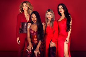 Fifth harmony press photo 2017 billboard 1548 article