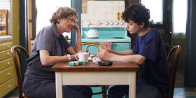 Landscape 1485363005 20th century women 1 article