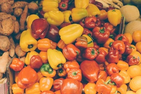 !foodwaste article