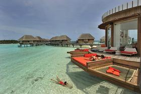 Clubmed article