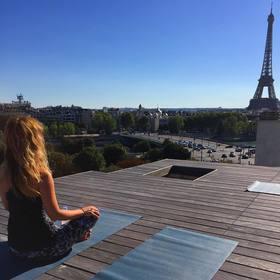 Meditation 1 article