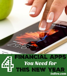 4 financial apps you need for this new year  article
