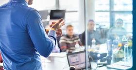 Bigstock business presentation on corpo 104214986 653x339 article